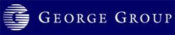 George Group