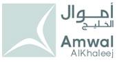 AmWall Al Khalij