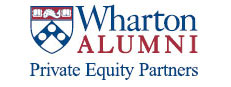Wharton Alumni Private Equity Partners