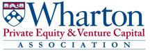 Wharton Alumni Private Equity and Venture Capital Association