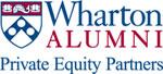 Wharton Alumni Private Equity Partners